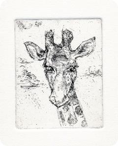 giraffev2show